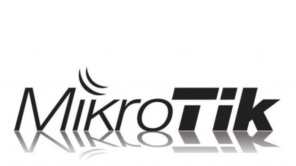 Mikrotik Networks